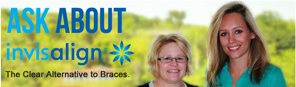6_braces_for_women_lehigh_valley_pa