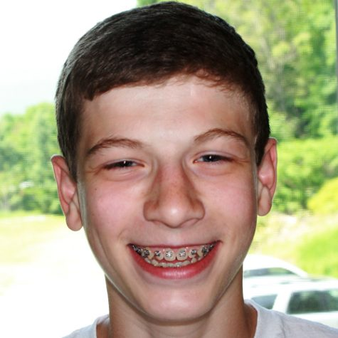 braces_for_kids_lehigh_valley_pa